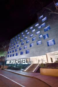 Photo of Nm Lima Hotel