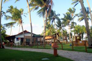 Photo of Serrambi Resort