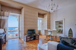 Apartamento Riva Apartments, Split