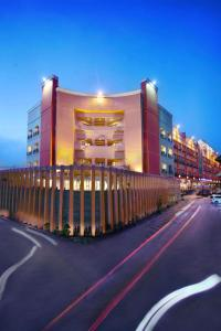 Photo of Aston Pontianak Hotel And Convention Center