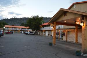 Photo of Western Traveller Motel
