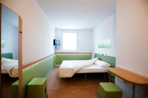 Photo of Ibis Budget Wien Messe
