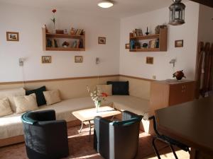 Photo of Appartement Balogh