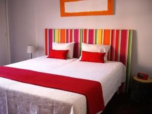 Photo of Estoril Beach Apartment