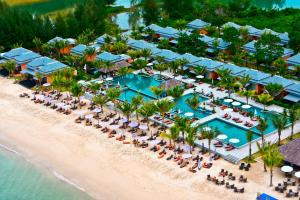 Photo of Beyond Resort Khaolak   Adults Only