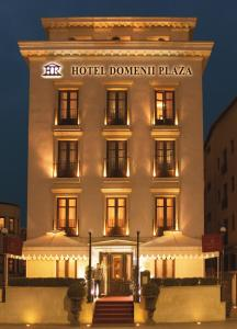 Photo of Domenii Plaza By Residence Hotels