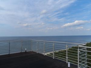 Photo of Baltic Sea View