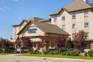 Photo of Days Inn & Suites West Edmonton