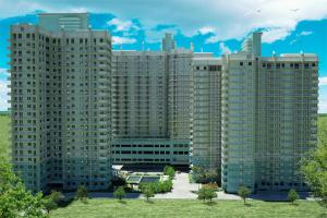 Photo of Cypress Tower Celesta 814