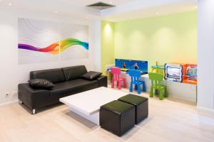 ibis Styles Cannes Le Cannet (14 of 41)