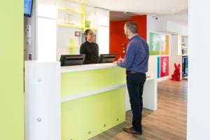 ibis Styles Cannes Le Cannet (3 of 41)