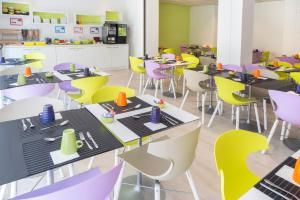ibis Styles Cannes Le Cannet (28 of 41)