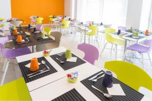 ibis Styles Cannes Le Cannet (15 of 41)