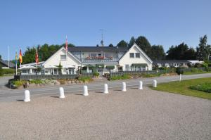 Photo of Hotel Fjordkroen