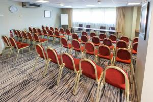 ibis Styles Cannes Le Cannet (34 of 41)