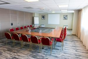 ibis Styles Cannes Le Cannet (30 of 41)