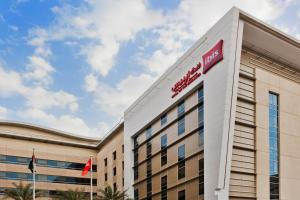 Hotel Ibis Mall Of The Emirates, Dubai