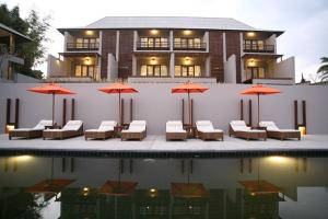 Photo of Yoma Hotel, Pai