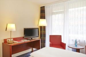 Special Offer - Comfort Twin Room Stay 3 Save 15%