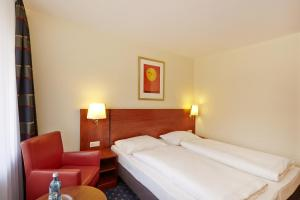 Special Offer - Comfort Twin Room Stay 2 Save 10%