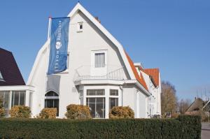 Photo of Fletcher Hotel Restaurant Koogerend