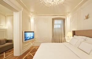 The House Hotel Galatasaray - 45 of 56
