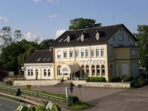Photo of Hotel Kipphut