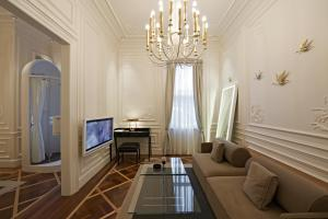 The House Hotel Galatasaray - 14 of 56