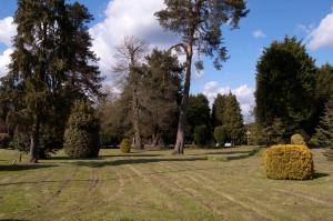 Worplesdon Place Hotel, Hotel  Guildford - big - 54
