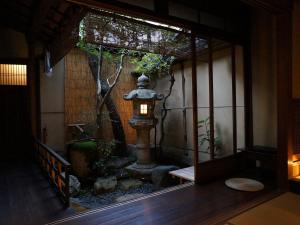 Photo of Guesthouse Itoya