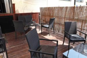 Photo of Ateret Suites