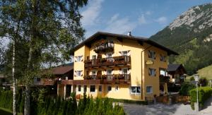 Photo of Pension Appartements Waldruh