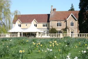 Photo of Fallowfields Country House Hotel