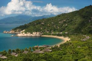 Six Senses Ninh Van Bay - 51 of 78