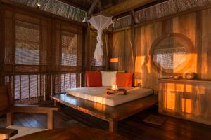 Six Senses Ninh Van Bay - 35 of 78