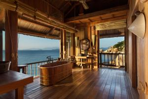 Six Senses Ninh Van Bay - 36 of 78