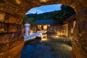 Six Senses Ninh Van Bay - 53 of 78