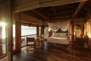 Six Senses Ninh Van Bay - 8 of 78