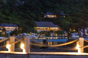Six Senses Ninh Van Bay - 37 of 78