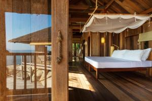 Six Senses Ninh Van Bay - 71 of 78