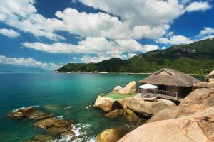 Six Senses Ninh Van Bay - 27 of 78