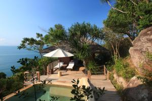 Six Senses Ninh Van Bay - 73 of 78