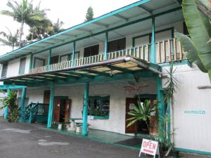Photo of Wild Ginger Inn Hotel & Hostel