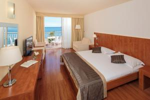 Hotel Sol Umag, Hotely  Umag - big - 11