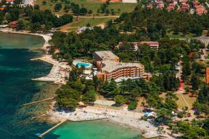 Photo of Hotel Sol Umag