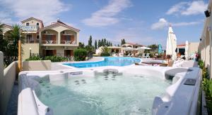 Photo of Imerti Resort Hotel
