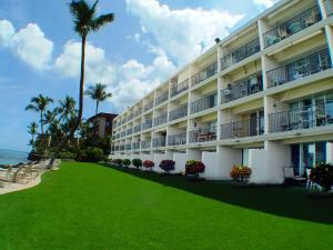 Photo of Kaleialoha Condominiums