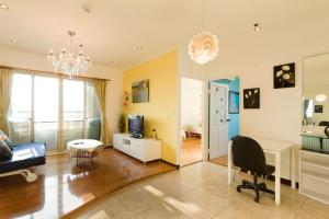 Photo of Travelhome Service Apartment