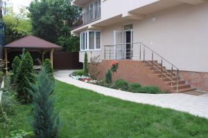 Photo of Guest House Anastasia