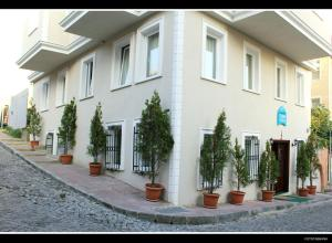 Photo of Sultanahmet Cesme Hotel